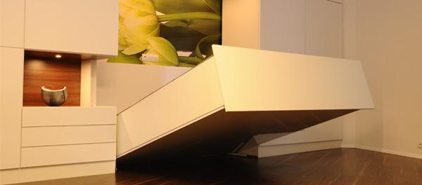 preisliste der klappbetten pravan. Black Bedroom Furniture Sets. Home Design Ideas